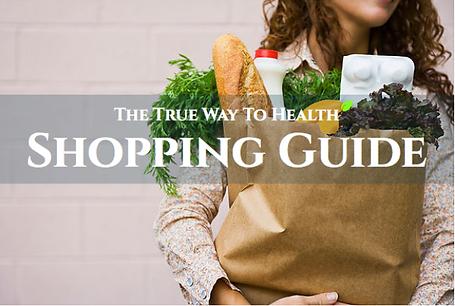 Shopping Guide pdf.png