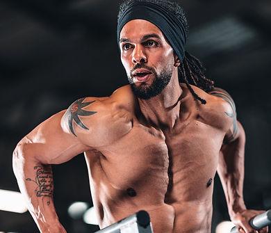 fitness-shoot-5203.jpg