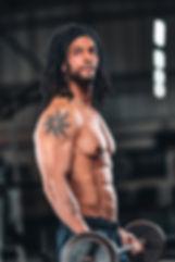 fitness-shoot-5131.jpg