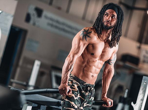 fitness-shoot-5493.jpg