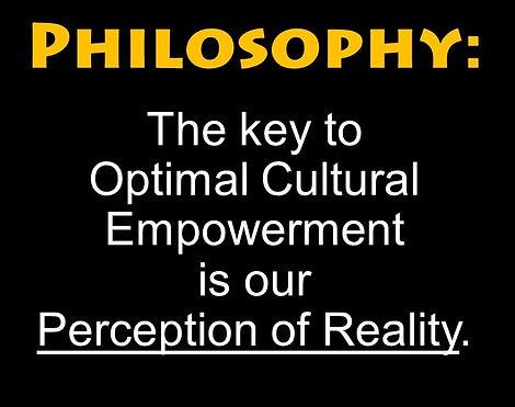 Mobile Philosophy 1.JPG