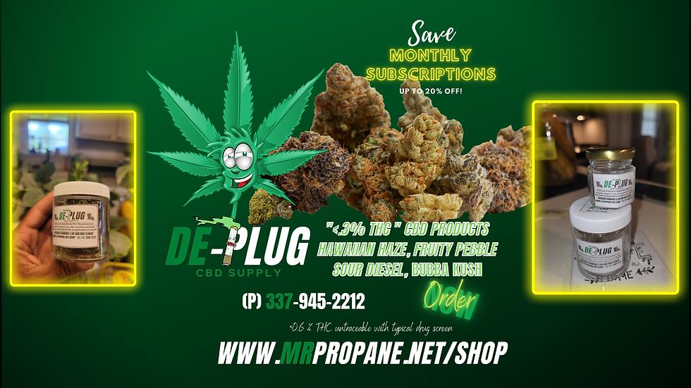 De-Plug header.png