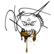 Propa Apparel Logo Original Brown.png.png