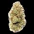 bubba-kush-cbd-hemp-flower-bud_720x_edited.png