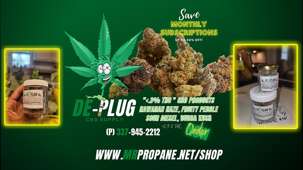 De-Plug header2.png