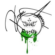 Propa Apparel Logo Original Green.png.png