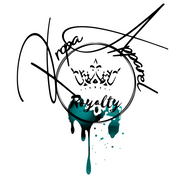 Propa Apparel Logo Original teal.png.png