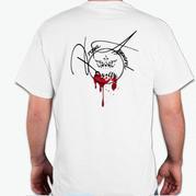 Back Design T-Shirt.JPG