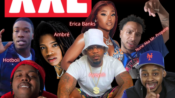 xxl cover (1).png