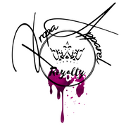 Propa Apparel Logo Original fushia.png.png