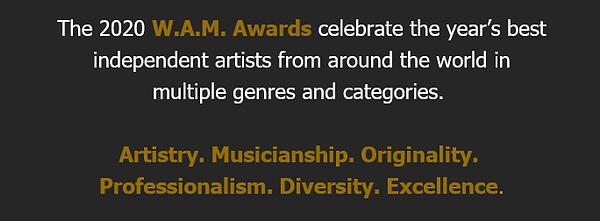 wam awards.PNG