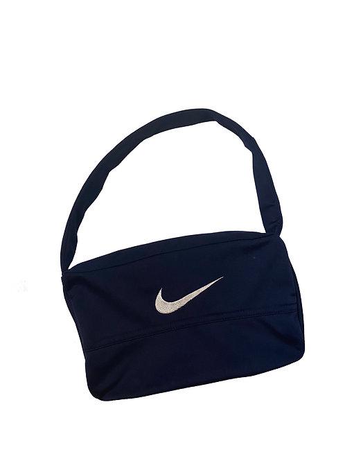 Nike Reworked Shoulder Bag