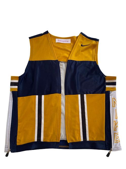 Nike Reworked Vest