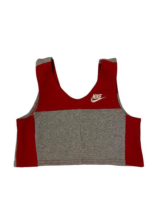 Nike Rework Crop Top