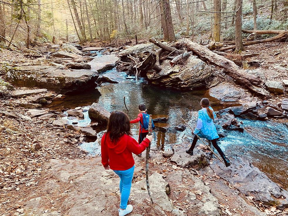 kids at devils nose creek.jpg
