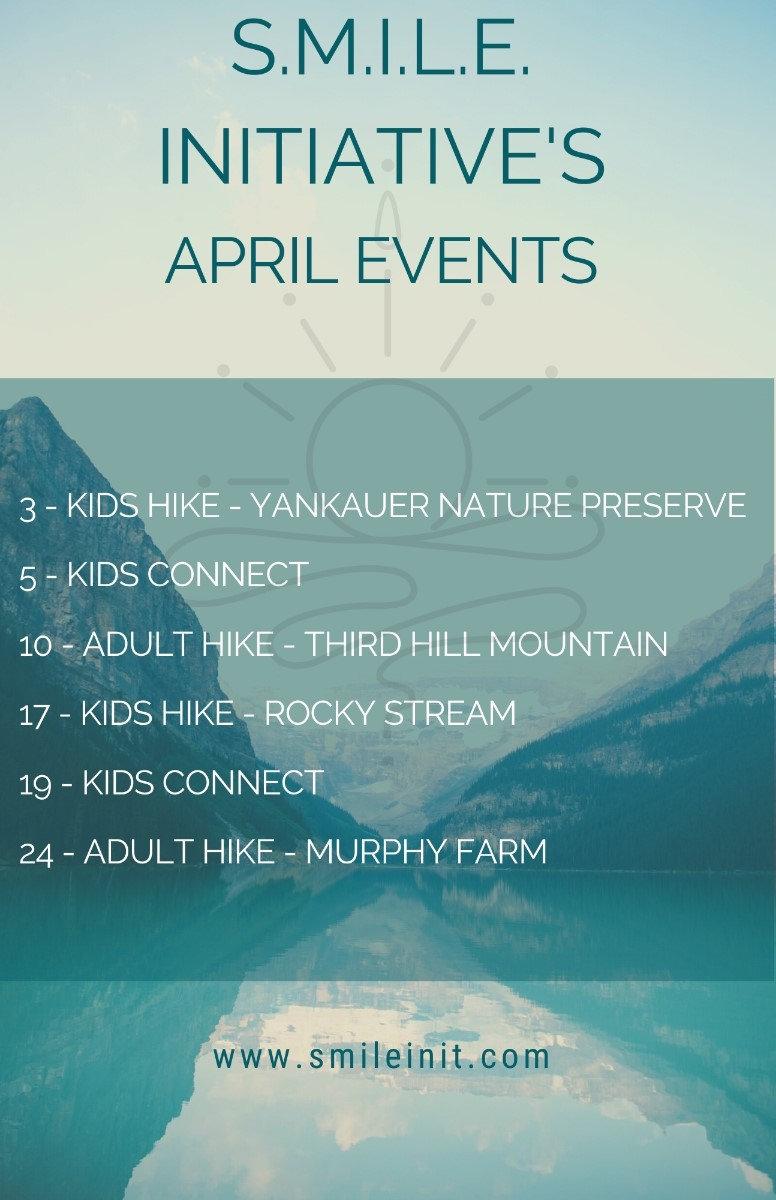 april events 2021.jpg