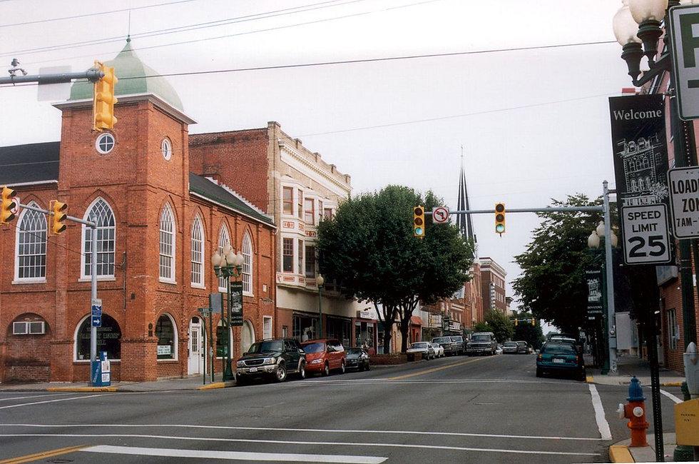 MartinsburgWV_HistoricDistrict.jpg