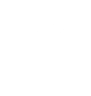 epec-logo.png