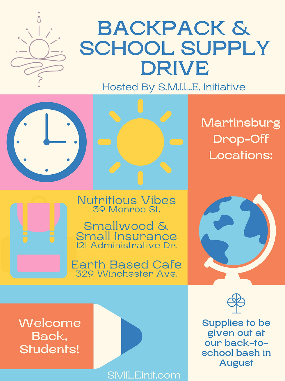 donation drop off back to school.png