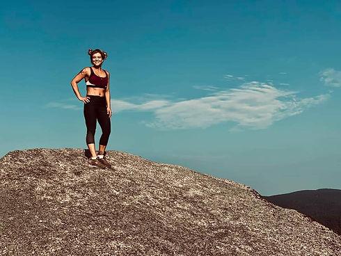 mere mountain top.jpg
