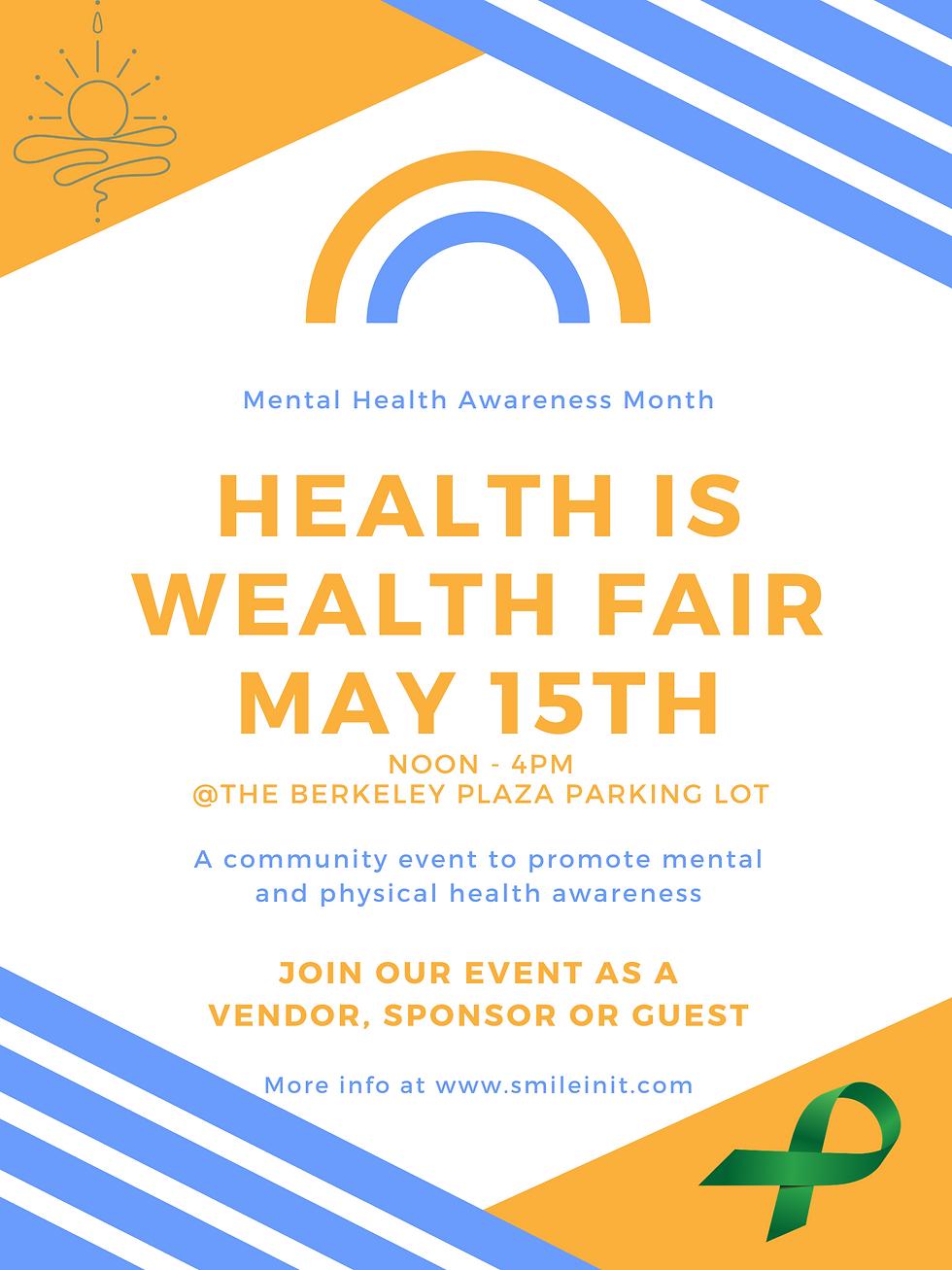 Health is Wealth Fair[3390].png