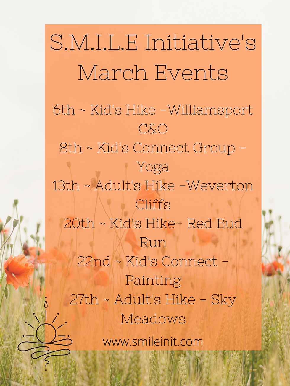 March events 2021.png