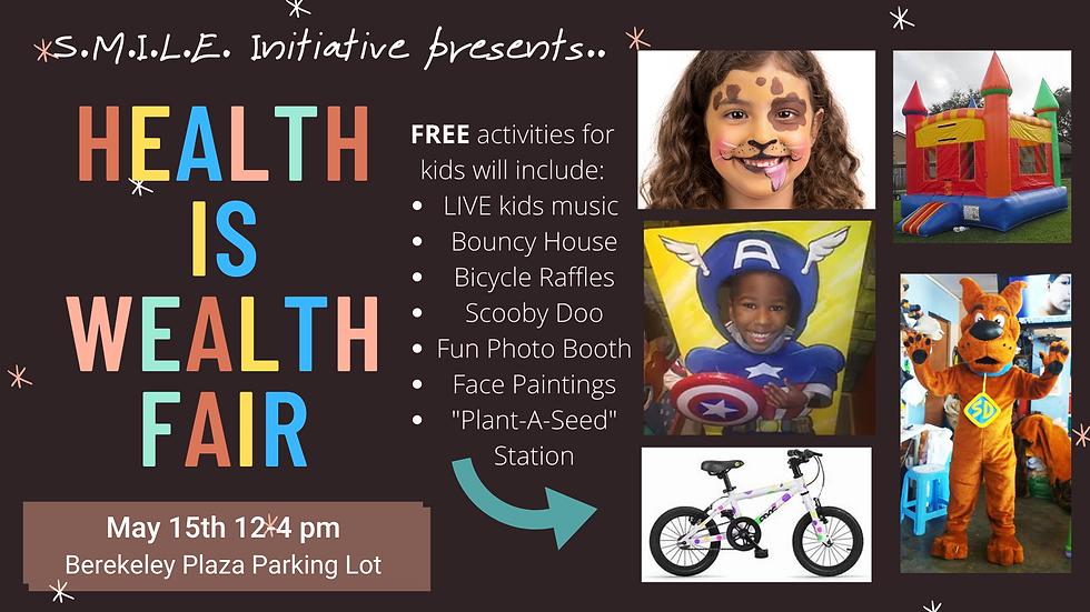 health fair events.png