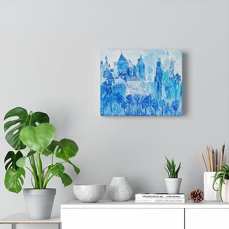 canvas-gallery-wraps.jpg