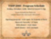 Program Schedule 12th-2.JPG