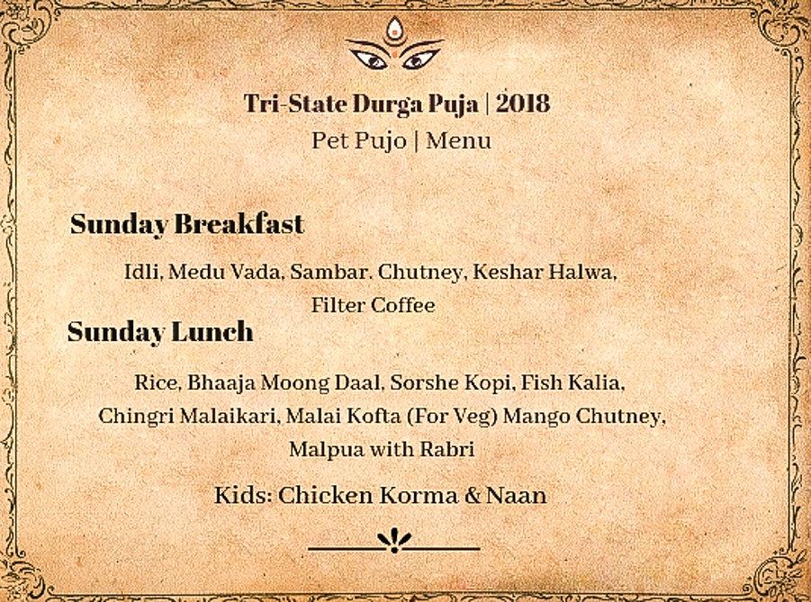 Tri-State Durga Puja _2018 (10_7)-2.JPG