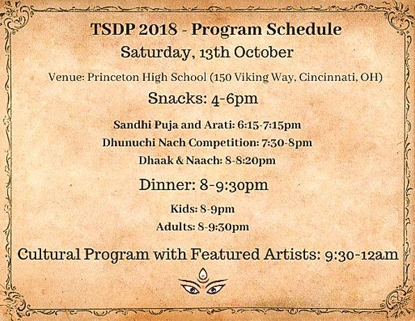 TSDP 2018 - Program Schedule (7)-2.JPG