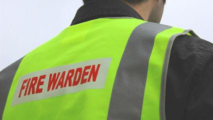 Fire-Warden-Traiing.jpg