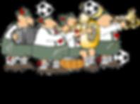 soctober-fest-logo.png