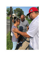 July Prayer Walk Pics-page-0.jpg