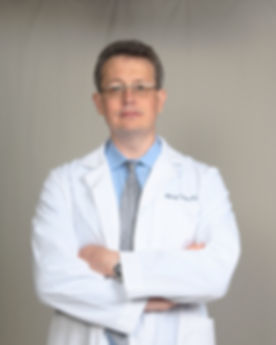 dr kretov.jpg