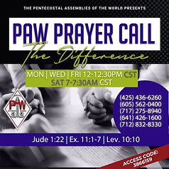 prayer flyer.jpg
