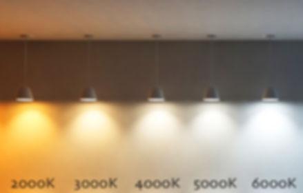 LED-Filament-Light-Bulbs.jpg