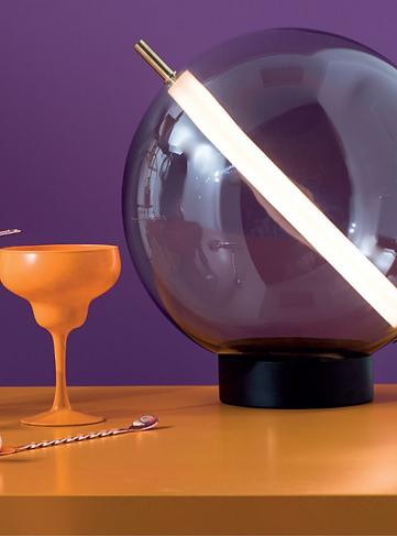 Terazza Martini.png