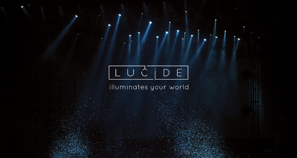 lucide%20on%20lightdubai_edited.jpg