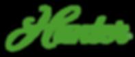 Hunter fans on lightdubai.com
