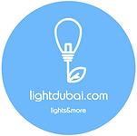 www.lightdubai.com