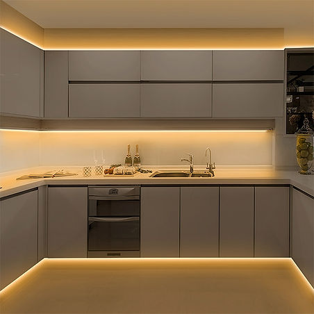 Strip-Light-Kitchen.jpeg
