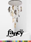 myfancylight LIGHT2021.png