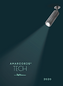 amarcords TECH by lightdubai.png