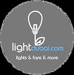 lightdubai.com.png