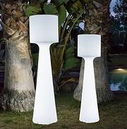 portable outdoor lights by lightdubai.pn
