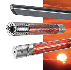 infrared heaters on lightdubai.com.png