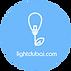 lightdubai round basic.png