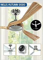 ceilingfan news autumn 2020.png