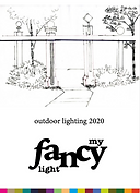 myfancylight outdoor 2020.png